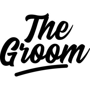The Groom Thumbnail